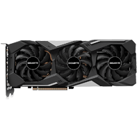 GIGABTYE RTX 2070 SUPER GAMING OC