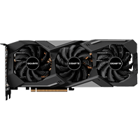 GIGABTYE RTX 2060 SUPER GAMING OC