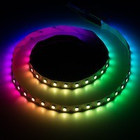 ADVANCED RGB LED